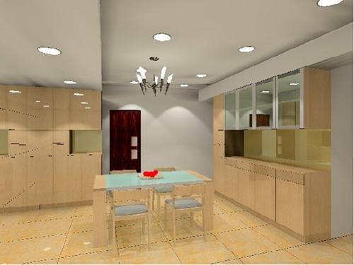 價格公道實惠的九十度系統櫃廚具工廠,是居家便利的好選擇。