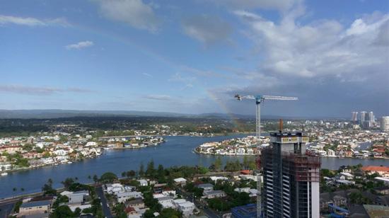 出國遊學最佳選擇~澳洲布里斯本的MIA學院。