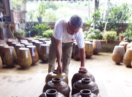 高雄、台北、元極、太極、全民養生傳統釀造研習、元極舞、李派太極、古早味、釀造、養生、美食