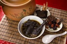 高雄,珍饈美饌,年節湯鍋,藥膳燉補,燉補湯品,藥膳調理