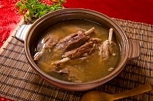 高雄,年節湯鍋,藥膳燉補,燉補湯品,藥膳調理