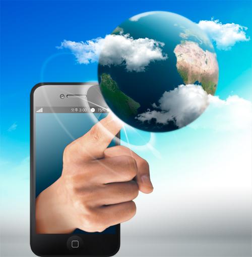 手機APP、APP建置、APP製作、網站優化SEO、APP網路行銷、網站建置、網站架設、網頁美工、網頁設計