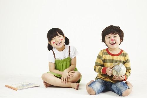 貝比鹿托育機構,居家保母, 育嬰常識 ,托嬰中心,坐月子中心