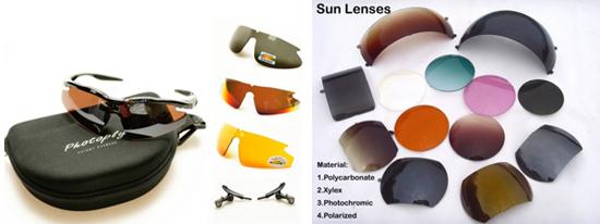 斌視,Photoply ,抗藍光眼鏡,太陽眼鏡,抗紫外線眼鏡,功能性眼鏡,黃斑部