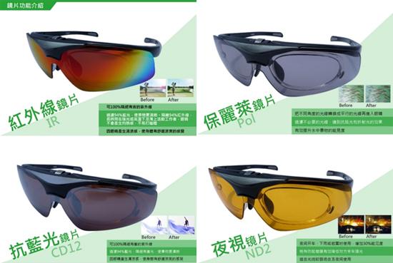 斌視,Photoply ,抗藍光眼鏡,太陽眼鏡,抗紫外線眼鏡,功能性眼鏡,黃斑部,家庭團購,幼兒抗藍光
