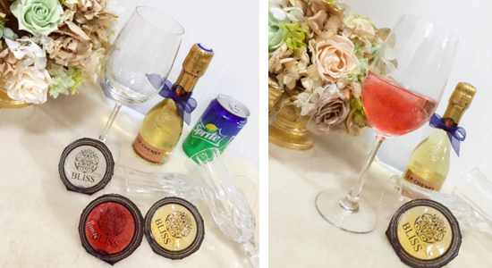 高雄,台北,台中,台南,Bliss,果凍酒