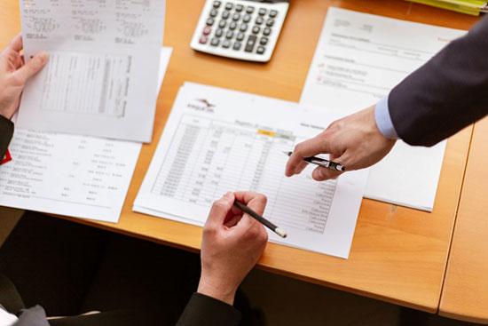 『銀端貸FaMoney995』幫助中小企業與銀行斡旋。