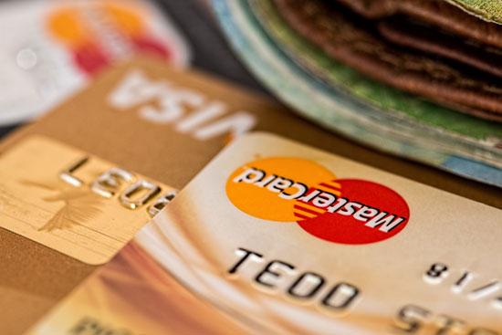 『銀端貸』開放銀行滿足中小企業的資金需求!
