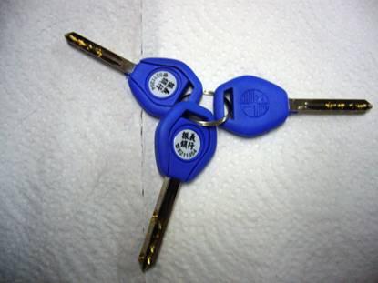 振義鎖印行,高雄,開鎖,裝鎖,配鎖,修鎖
