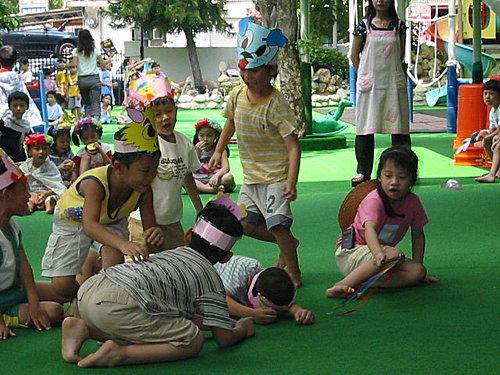 高雄市,鼓山區,幼稚園,幼兒園,音樂故事屋,振才幼稚園,振才幼稚園好嗎,周秀慧,全人教育