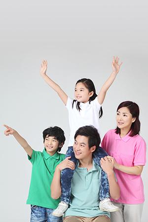 居家生活,居家清潔,環境清潔,除蟲除白蟻,環境殺菌消毒