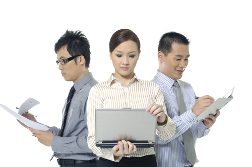 康傑國際、部落客發展、網路行銷、兼職賺錢