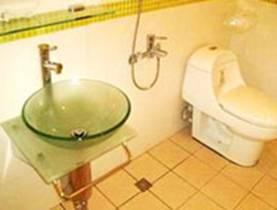 EDO易修成工程,高雄,EDO易修成,浴室整修,房屋修繕,抓漏,漏水