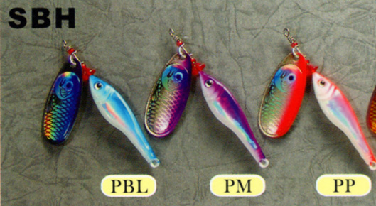 Taiwan Fa-Yang Enterprise,Taiwan,fishing lures,fishing tackle,fishing equipment,fishing supplies