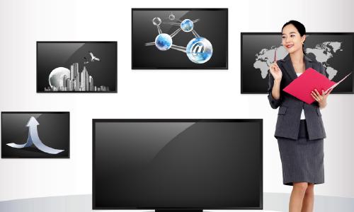 高雄,電視節目,新聞廣告,節目置入行銷