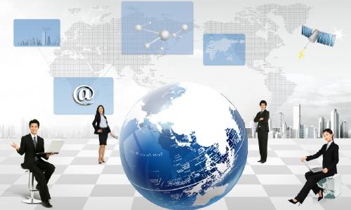 台北,台南,高雄,屏東,搜尋平台,搜尋曝光,網站優化,SEO,網路行銷