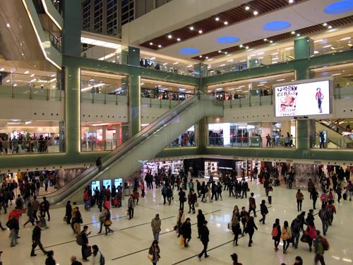 台北,台中,台南,高雄,品牌行銷,台灣品牌,企業品牌行銷
