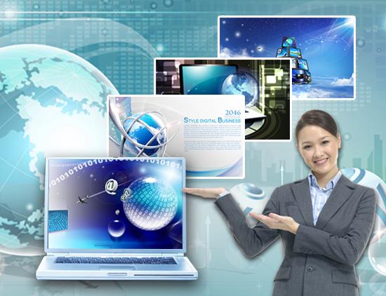 高雄,台南,台中,台北,品牌行銷,網站架設,網路行銷,媒體行銷,影片製作,活動行銷,通路商,跨界整合行銷