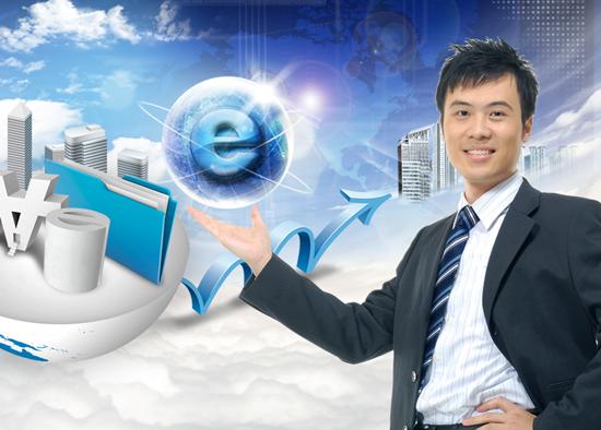高雄,台南,台中,台北,冠誼,品牌行銷,品牌知名度,品牌形象