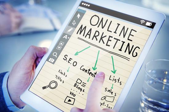 搜尋優化SEO,應該兼顧網站內容、及網站流量。