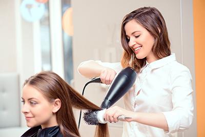 蛋白質護髮霜,植物性染髮劑,洗髮精,洗髮乳,護髮乳,染髮劑