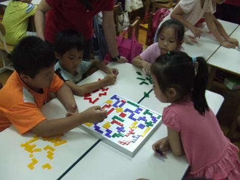 高雄、鳳山區、幼兒園、幼稚園、托兒所