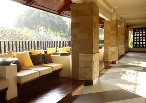 室內設計,室內裝修,空間設計,景觀設計