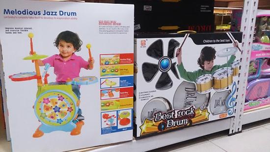 大高雄玩具精品批發,台南崑山玩具精品批發,玩具,禮品,日韓精品,年節禮物