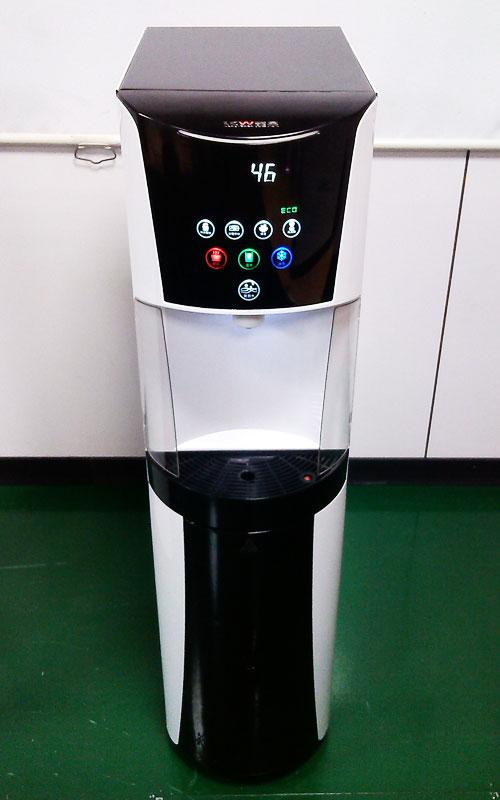 氣泡水、汽泡水、蘇打水、碳酸水、碳酸飲料、氣泡水機、汽泡水機、龍泉企業