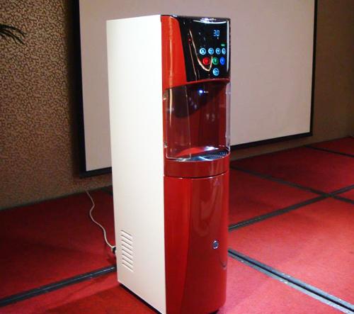 氣泡水,汽泡水,蘇打水,碳酸水,碳酸飲料,氣泡水機,汽泡水機,龍泉企業,LCW