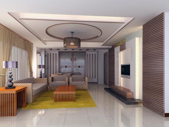 專業的室內設計公司會依照新舊屋況、屋齡來做最完善的空間規劃。