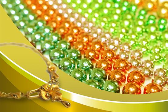汽機車借款、黃金鑽石珠寶、3C產品典當等,都是紓解資金壓力方法。