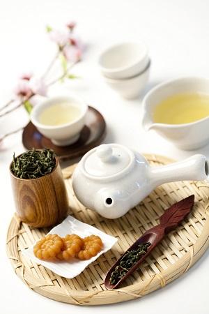 台灣茶葉,台灣茗茶,品茗,烏龍茶,普洱茶,高山茶,阿里山茶