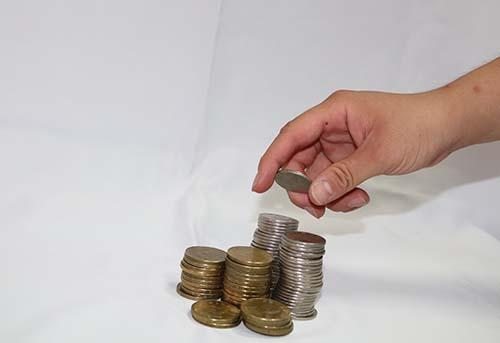 台南、台南市、汽機車貸款、支客票貼現、信用小額借貸、借款借錢
