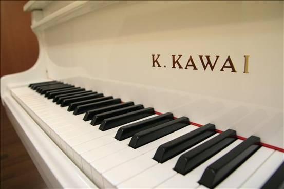 河合鋼琴、山葉鋼琴、中古鋼琴、二手鋼琴、高雄鋼琴