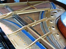 河合鋼琴、山葉鋼琴、高雄鋼琴、中古鋼琴、二手鋼琴