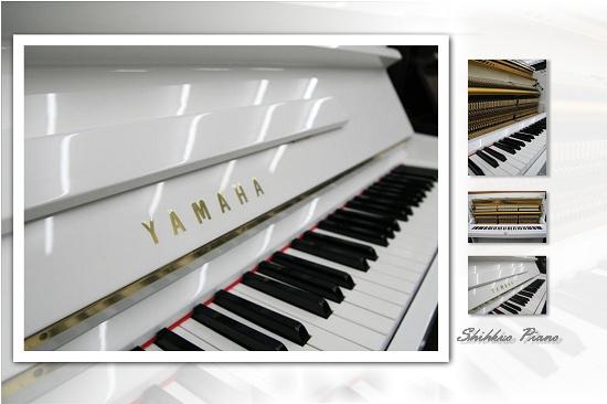 高雄世國琴行建議家長培育孩子想像力與創造力,從小學鋼琴有適性開發潛能的效果。
