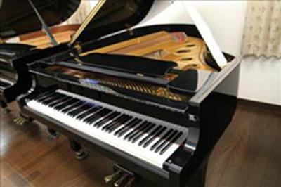 世國各大廠牌二手平台鋼琴,滿足您視覺與聽覺的雙重饗宴~擁有好琴,家裡就宛如演奏會現場。