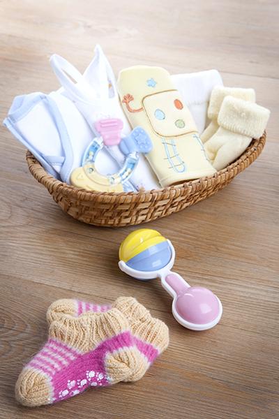 高雄、婦嬰用品、嬰幼用品、婦幼用品、嬰兒用品