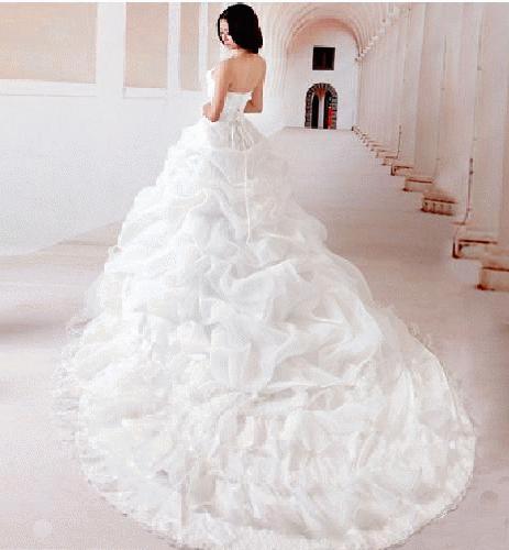 台南婚紗、高雄婚紗、屏東婚紗