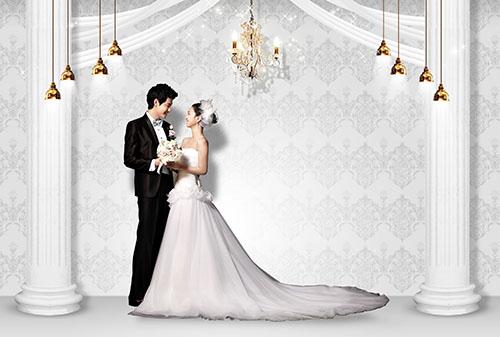 高雄,新娘秘書,新娘秘書教學,整體造型,美妝造型