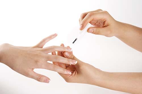 高雄,美甲,美甲店,美甲沙龍,手足保養,彩繪指甲,水晶指甲