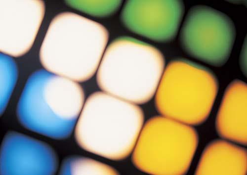 LED燈、LED腳踏車燈、LED燈泡、LED燈具