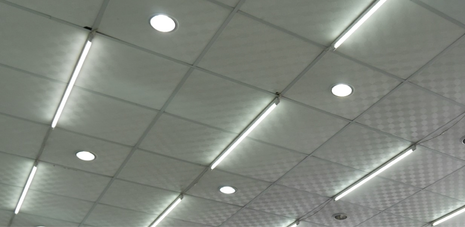 高雄,防火隔間,天花板,輕鋼架
