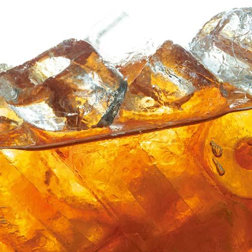 高雄,芋圓冰,八寶冰,剉冰,茶飲連鎖