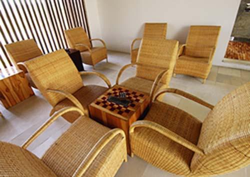 高雄,室內設計,空間設計,室內裝修,裝潢,設計師,老屋翻新改造,商業空間