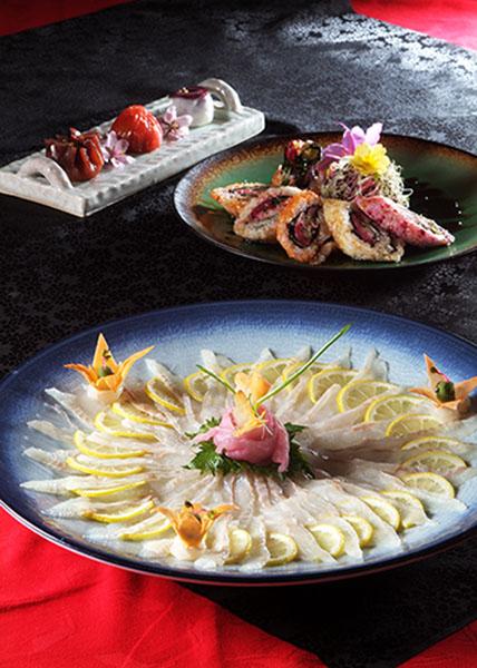 高雄、屏東、台南、嘉義、台中、台北、美食、喜宴會館、會議聚餐、喜慶宴客大飯店、喜宴