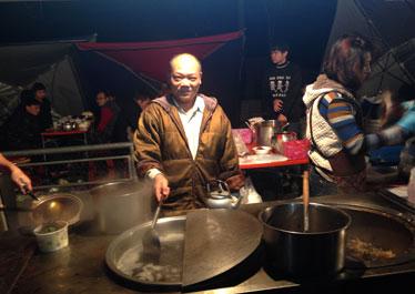 高雄,年節湯鍋,藥膳燉補,燉補湯品,藥膳調理,藥膳料理,藥膳美食,當歸土虱