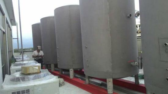 高雄,自然風,熱泵熱水器,熱泵熱水機,太陽能熱水器,電熱水器,節能省電