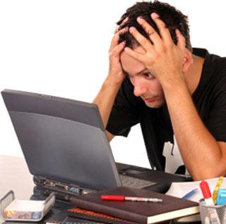 網站架設、網站建置、網頁設計、網頁美工、網路行銷、網站優化、SEO